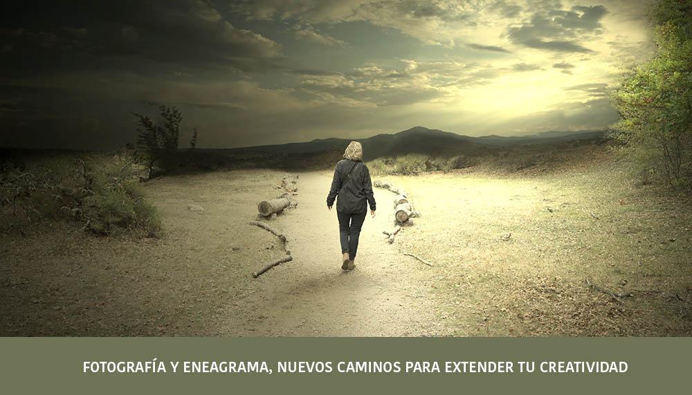 FOTOGRAFIA Y ENEAGRAMA