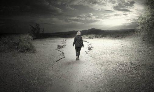 Nunca es demasiado tarde pare emprender un nuevo camino