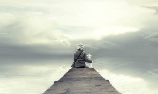 Las despedidas siempre duelen  aunque dejen una estela de recuerdos