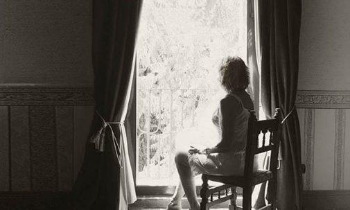 Querido destino: Ya sabes que mi ilusión es  levantarme cada día con una ilusión