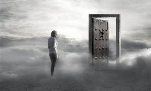Todas las situaciones aunque no lo parezcan, tienen una salida