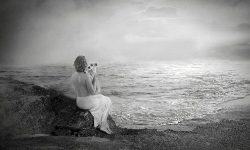 """""""El único ser que necesitas en tu vida, es aquél que te demuestre que te necesita en la suya"""" Oscar Wilde"""